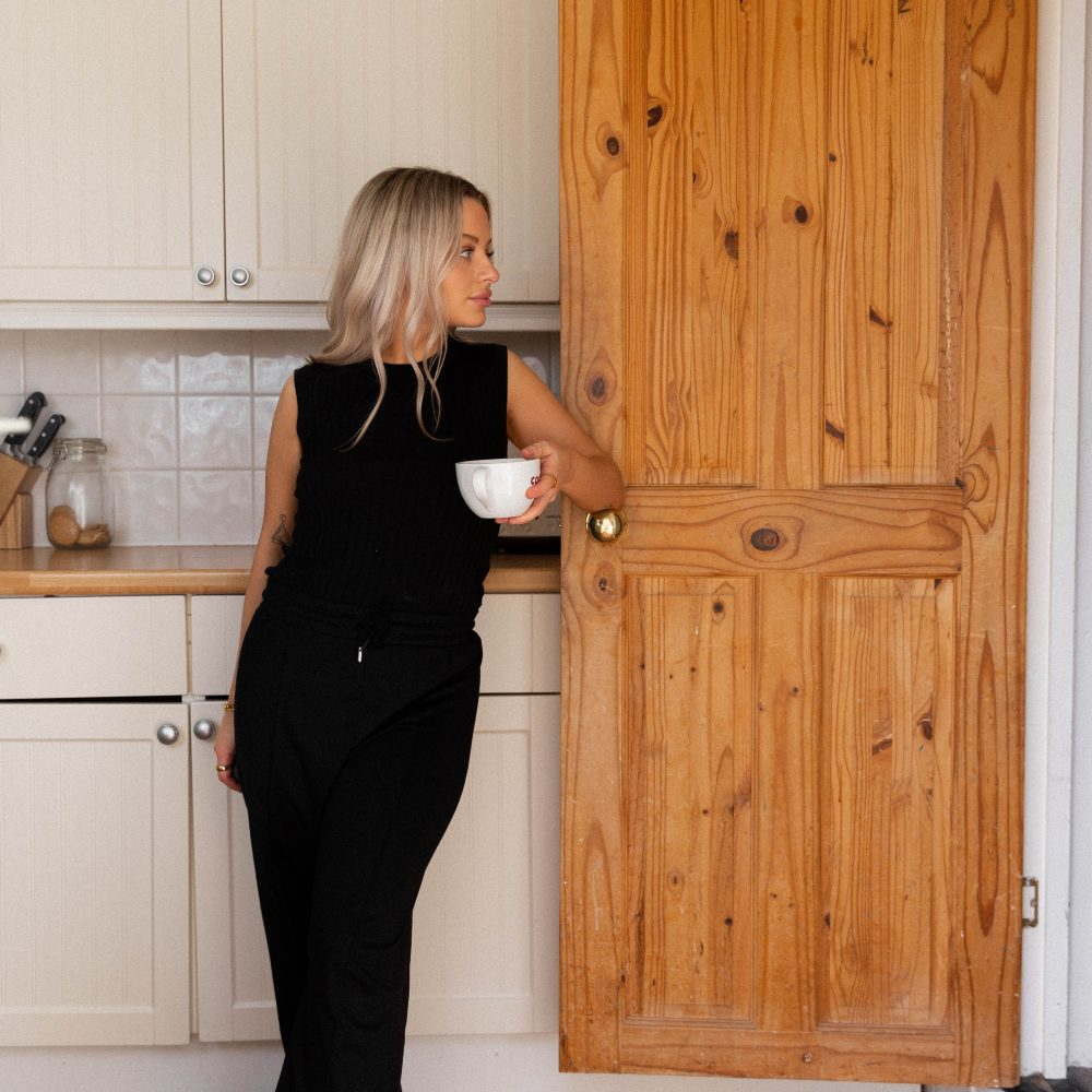 27 Things You Learn After Moving Out For The First Time